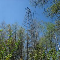Black Creek Fire Tower.jpg