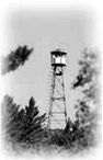 st-nora-fire-tower.jpg